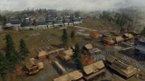 Total War: Shogun 2 - Screenshots - Bild 20