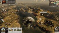 Total War: Shogun 2 - Screenshots - Bild 5