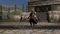 Warriors: Legends of Troy - Screenshots - Bild 72