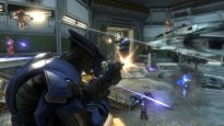 Halo: Reach - DLC: Defiant Map Pack - Screenshots - Bild 4