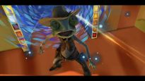 Rango: The Video Game - Screenshots - Bild 6