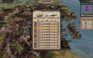 Patrizier IV: Aufstieg einer Dynastie - Screenshots - Bild 2