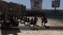 Warriors: Legends of Troy - Screenshots - Bild 57