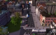 Cities in Motion - Screenshots - Bild 13
