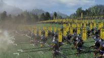 Total War: Shogun 2 - Screenshots - Bild 16
