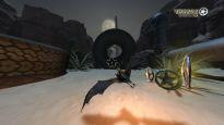 Rango: The Video Game - Screenshots - Bild 9
