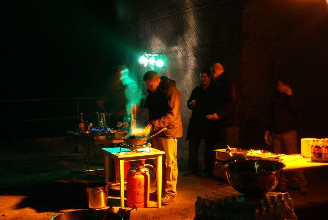 The Dark Day 2011 - Fotos - Artworks - Bild 43