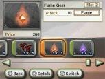 Samurai Warriors Chronicles - Screenshots - Bild 95