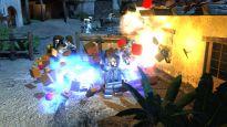 LEGO Pirates of the Caribbean: Das Videospiel - Screenshots - Bild 3