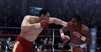 Fight Night Champion - Screenshots - Bild 20