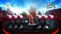 Michael Jackson: The Experience - Screenshots - Bild 4