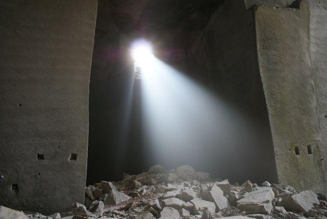 The Dark Day 2011 - Fotos - Artworks - Bild 35