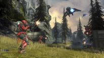 Halo: Reach - DLC: Defiant Map Pack - Screenshots - Bild 18