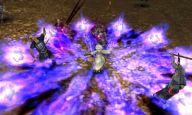 Samurai Warriors Chronicles - Screenshots - Bild 1