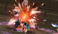 Samurai Warriors Chronicles - Screenshots - Bild 19