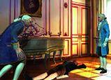 Mozart: Das letzte Geheimnis - Screenshots - Bild 1