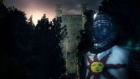 Dark Souls - Screenshots - Bild 11