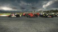 MotoGP 10/11 - Screenshots - Bild 3