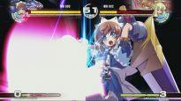 Arcana Heart 3 - Screenshots - Bild 12