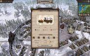 Patrizier IV: Aufstieg einer Dynastie - Screenshots - Bild 7