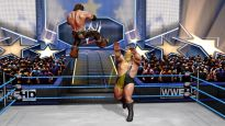 WWE All-Stars - Screenshots - Bild 8
