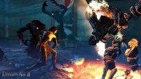 Dragon Age II - Screenshots - Bild 28