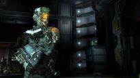 Dead Space 2: Severed - Screenshots - Bild 6