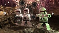 LEGO Star Wars III: The Clone Wars - Screenshots - Bild 27