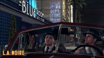 L.A. Noire - Screenshots - Bild 23