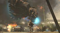 Battle: Los Angeles - Screenshots - Bild 4