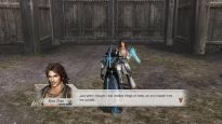 Dynasty Warriors 7 - Screenshots - Bild 49