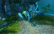 Might & Magic Heroes VI - Screenshots - Bild 22