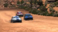 Sega Rally Online Arcade - Screenshots - Bild 6