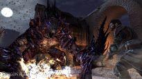 Dragon Age II - Screenshots - Bild 32