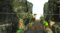 LEGO Pirates of the Caribbean: Das Videospiel - Screenshots - Bild 12