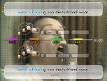 We Sing Deutsche Hits - Screenshots - Bild 4