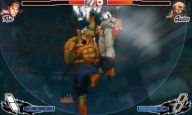 Super Street Fighter IV 3D Edition - Screenshots - Bild 11