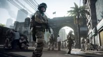 Battlefield 3 - Screenshots - Bild 3