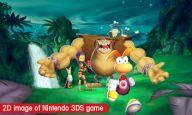 Rayman 3D - Screenshots - Bild 3