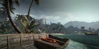 Dead Island - Screenshots - Bild 4