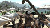 Dead Island - Screenshots - Bild 13