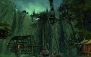 Rift - Screenshots - Bild 23