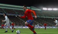 Pro Evolution Soccer 2011 3D - Screenshots - Bild 28