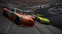 NASCAR: The Game 2011 - Screenshots - Bild 14