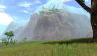 Gods & Heroes: Rome Rising - Screenshots - Bild 15