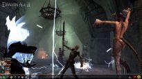 Dragon Age II - Screenshots - Bild 19