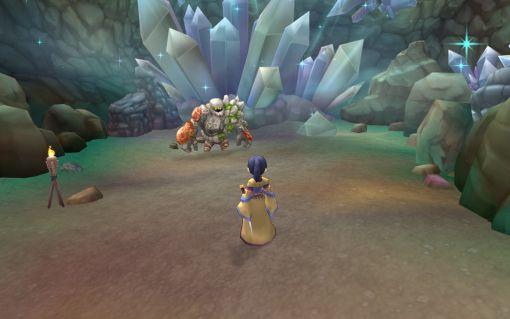 Eden Eternal - Screenshots - Bild 4