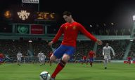 Pro Evolution Soccer 2011 3D - Screenshots - Bild 31