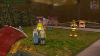 Real Heroes: Firefighter - Screenshots - Bild 9
