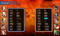 Super Street Fighter IV 3D Edition - Screenshots - Bild 33